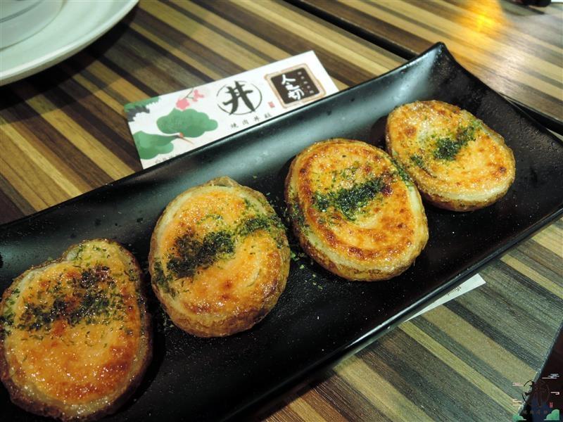 燒肉丼販 041.jpg
