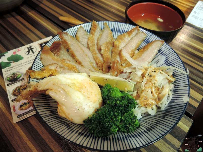 燒肉丼販 045.jpg