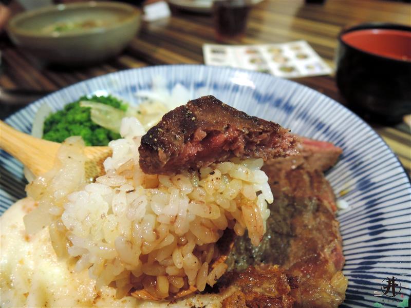燒肉丼販 051.jpg