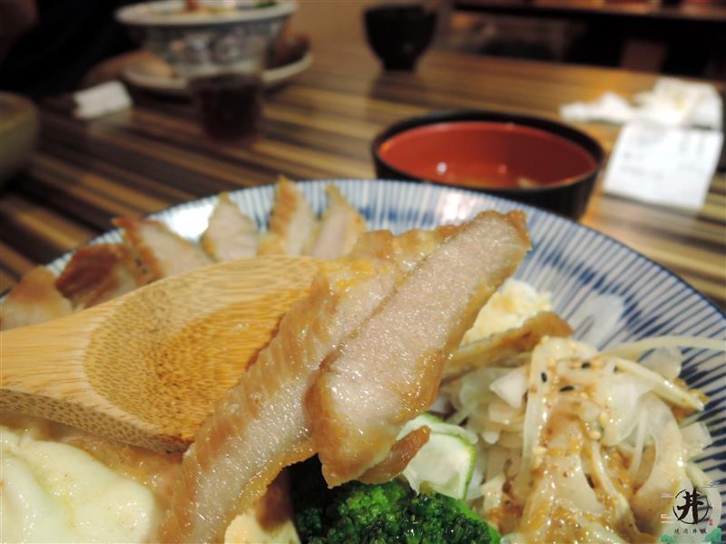 燒肉丼販 050.jpg