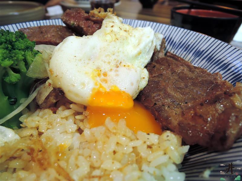 燒肉丼販 053.jpg