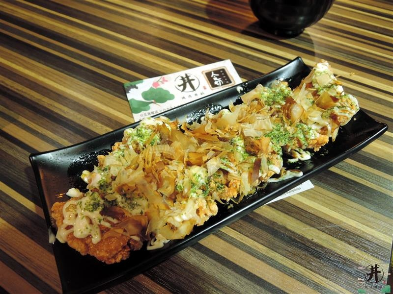 燒肉丼販 054.jpg