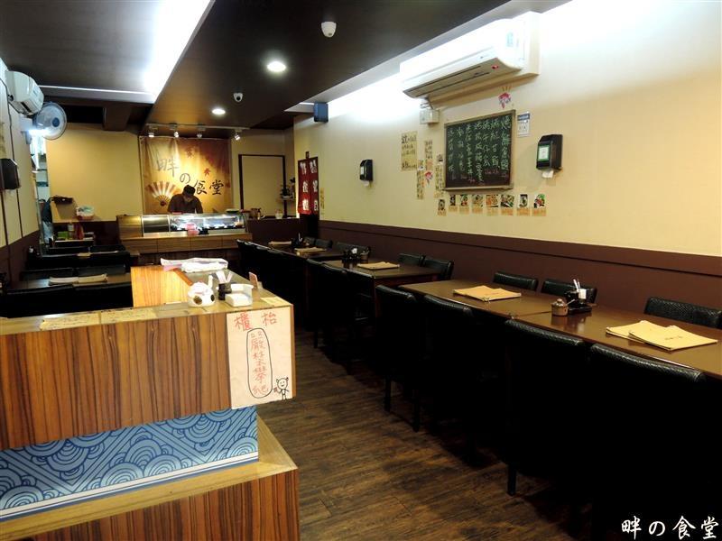 畔の食堂 003.jpg