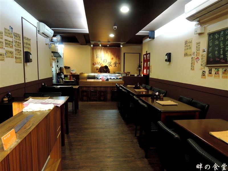 畔の食堂 004.jpg