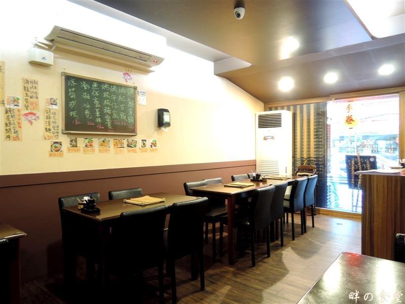 畔の食堂 006.jpg