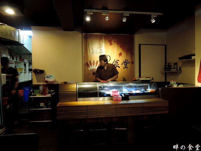 畔の食堂 007.jpg