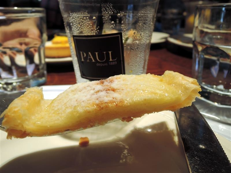PAUL 124.jpg