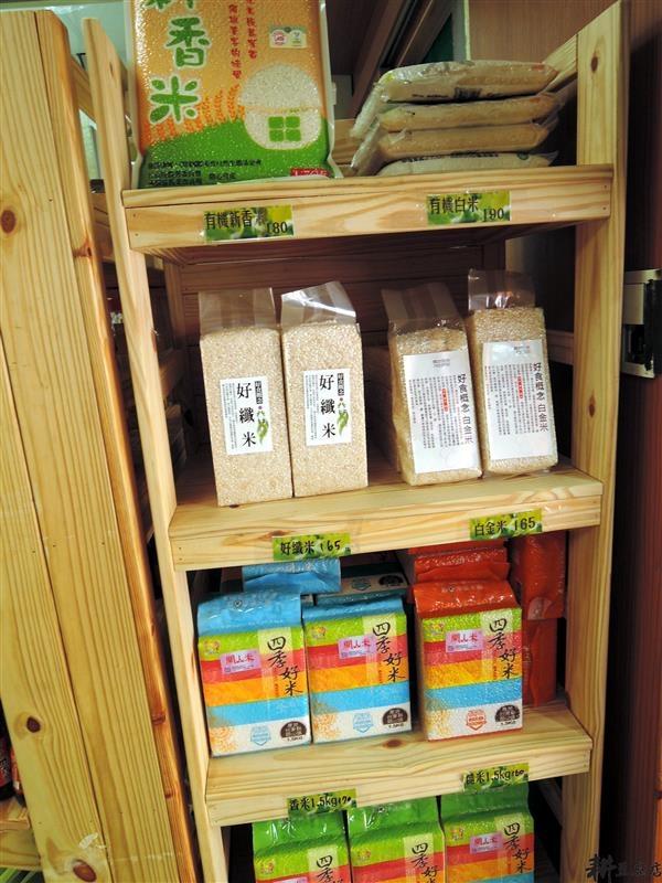 耕豆腐店 012.jpg