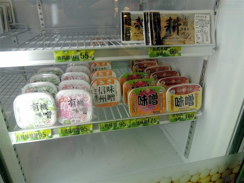 耕豆腐店 042.jpg