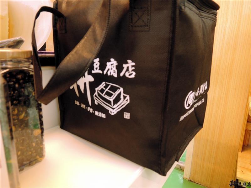 耕豆腐店 054.jpg