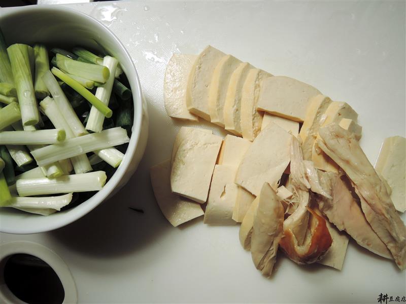 耕豆腐  003.jpg