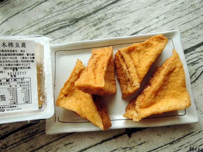 耕豆腐  022.jpg