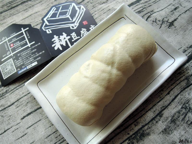 耕豆腐  058.jpg