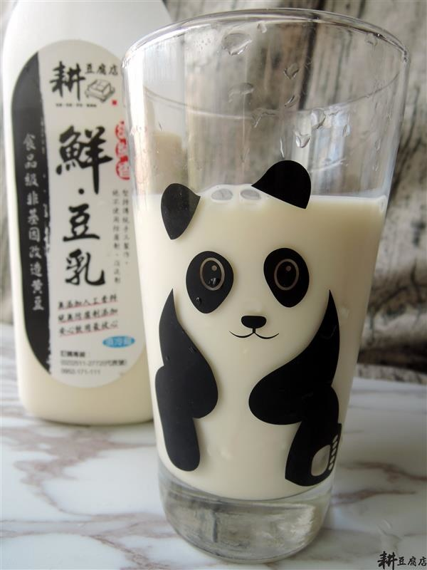 耕豆腐店   021.jpg