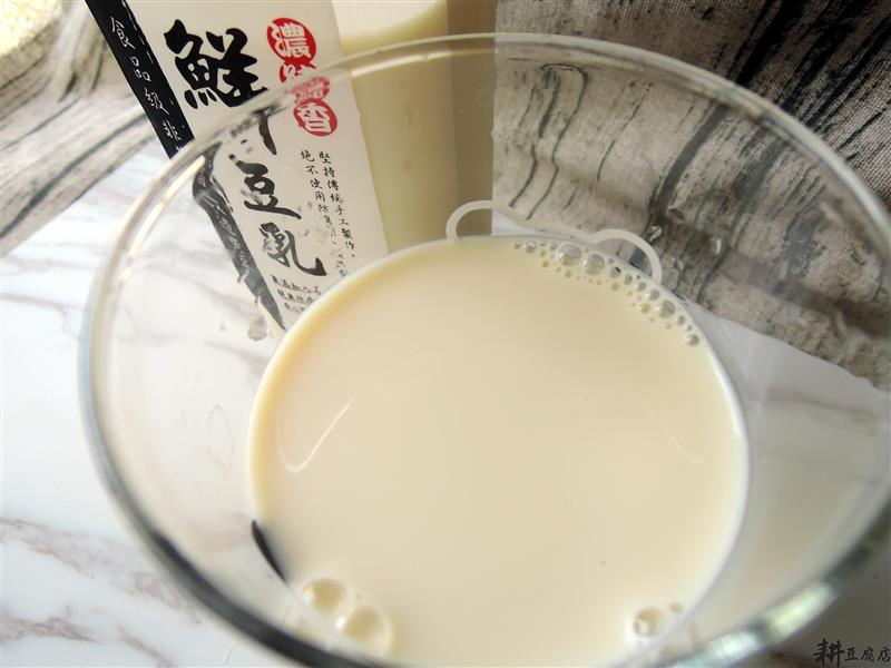 耕豆腐店   022.jpg