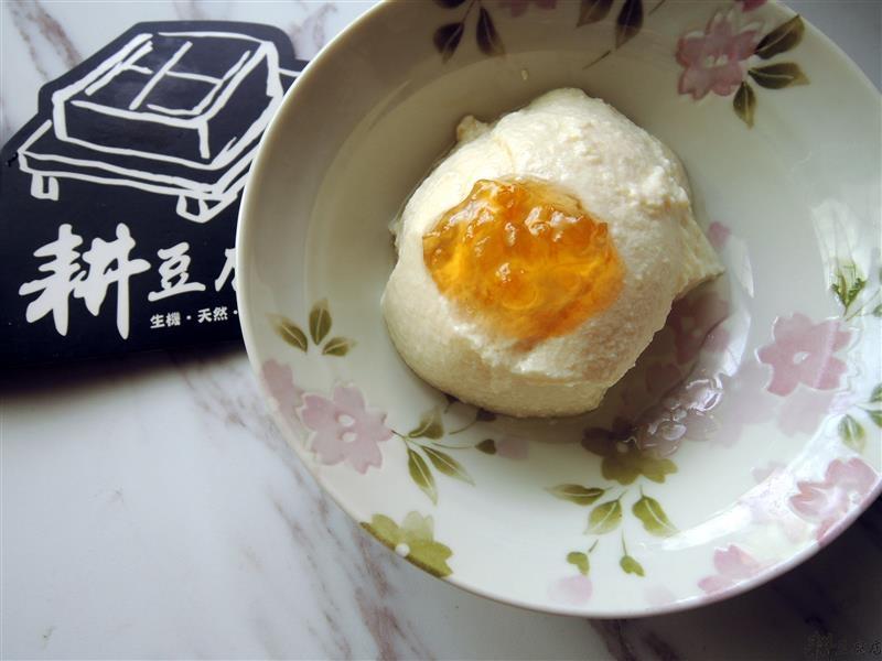 耕豆腐店   030.jpg