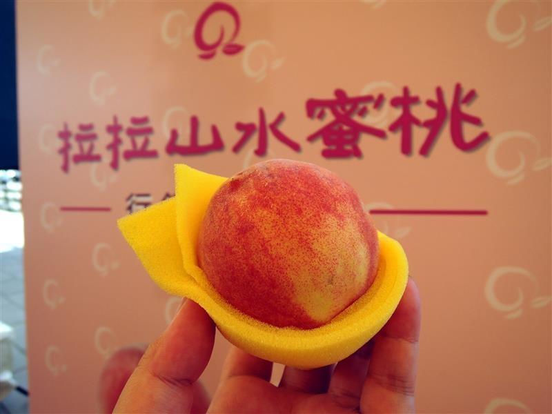 拉拉山水蜜桃 036.jpg
