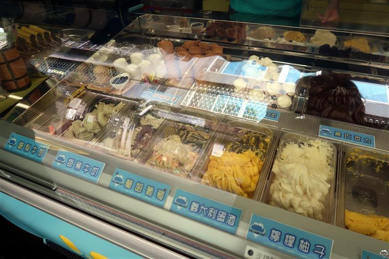 IC Airport 冰淇淋機場 IMG_0670.jpg