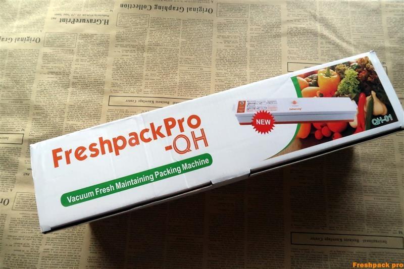 Freshpack pro 真空保鮮封膜機001.jpg