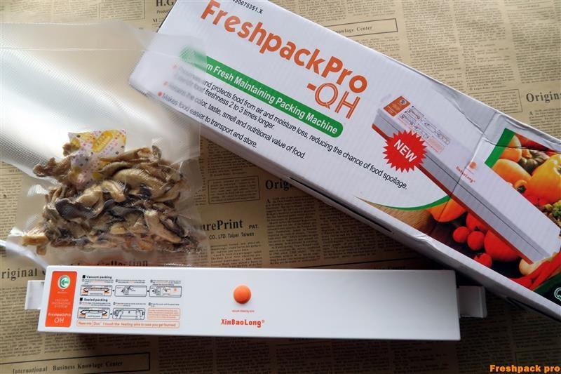 Freshpack pro 真空保鮮封膜機020.jpg