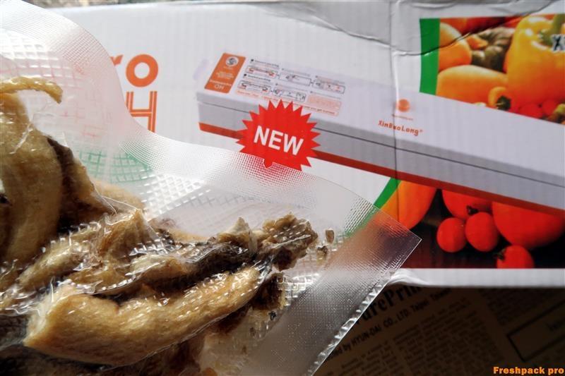 Freshpack pro 真空保鮮封膜機028.jpg