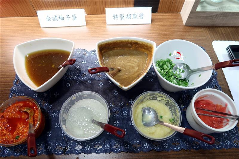 五麥壽喜燒 015.jpg
