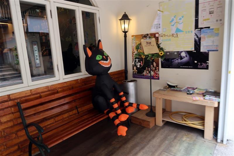 貓咪先生的朋友 002.jpg