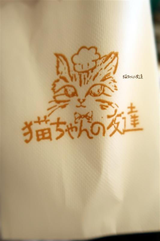 貓咪先生的朋友 069.jpg
