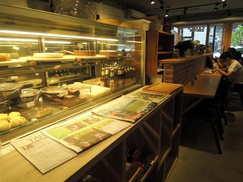 Fly's Kitchen 009.jpg