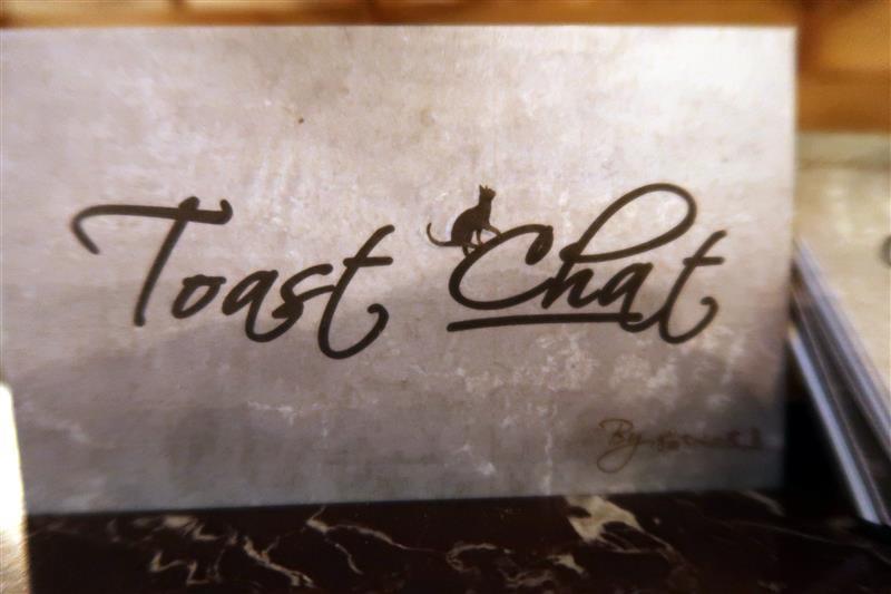 Toast Chat 062.jpg