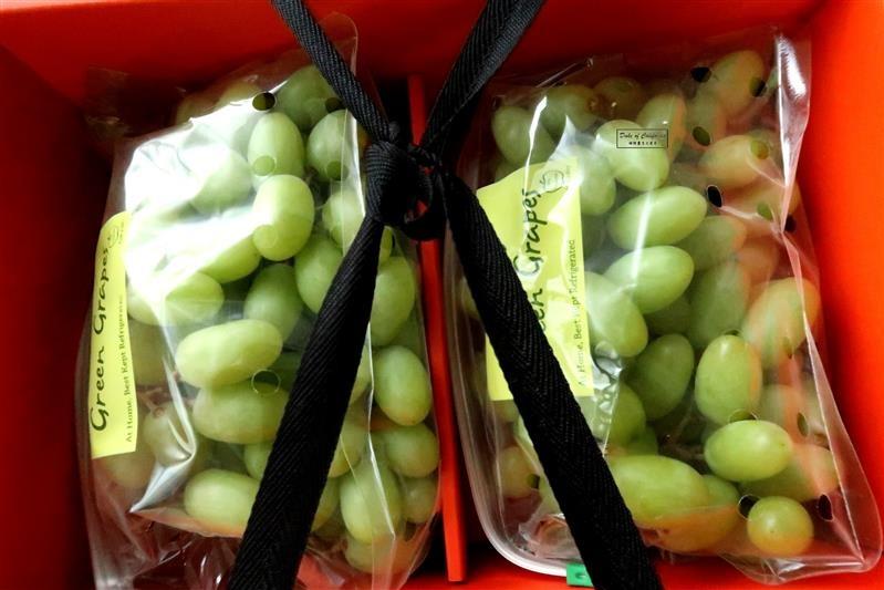 加州公爵 綠精靈香水無籽葡萄 003.jpg