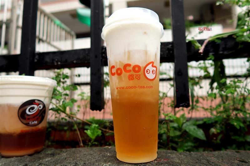 法式奶霜綠茶  (19).jpg