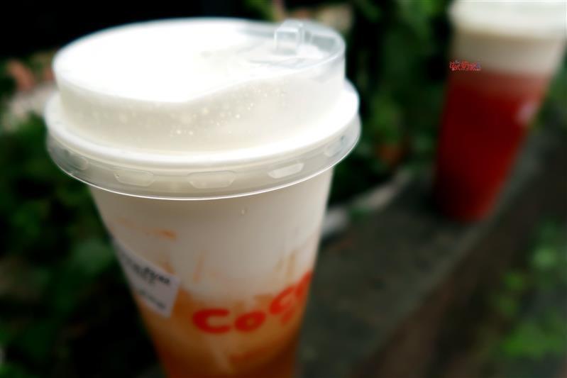 法式奶霜綠茶  (26).jpg