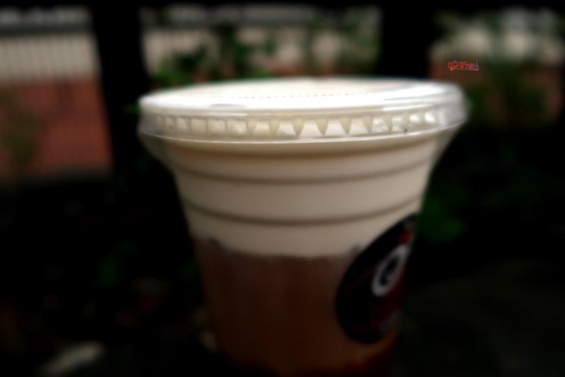 法式奶霜綠茶  (38).jpg