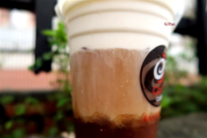 法式奶霜綠茶  (35).jpg