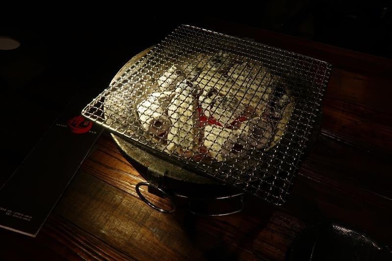 吽Home燒肉 018.jpg