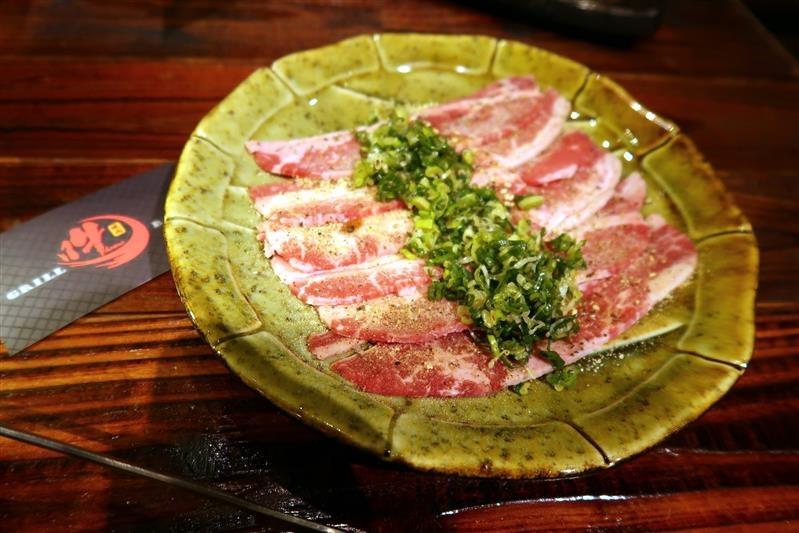 吽Home燒肉 023.jpg