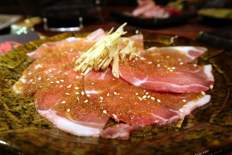 吽Home燒肉 035.jpg