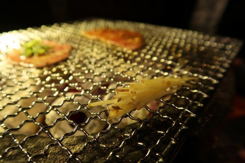 吽Home燒肉 039.jpg
