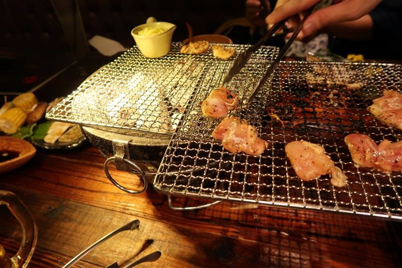 吽Home燒肉 073.jpg
