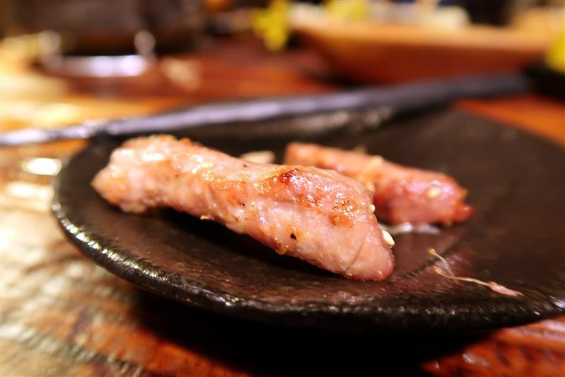 吽Home燒肉 084.jpg