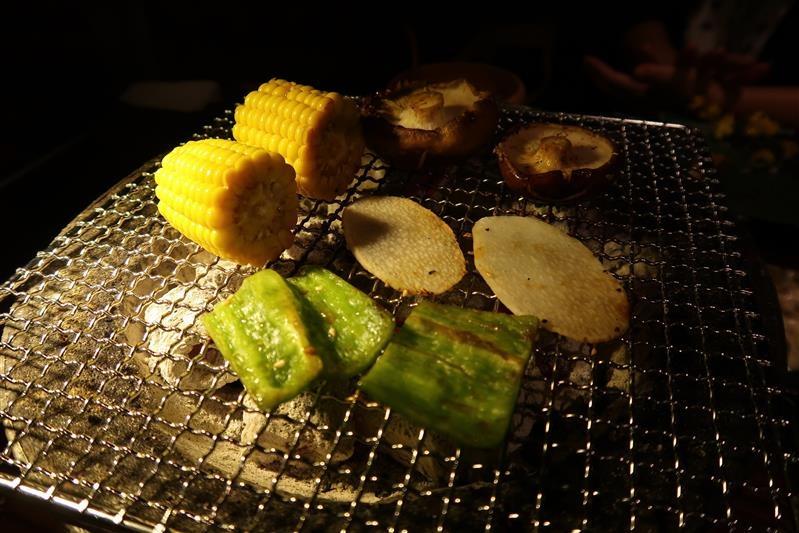 吽Home燒肉 087.jpg