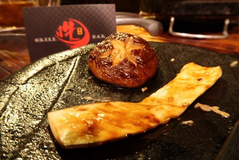 吽Home燒肉 089.jpg