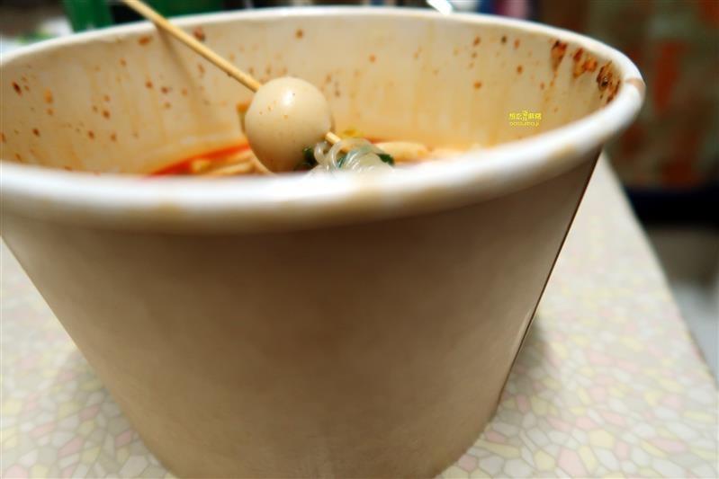 想吃大相撲麻糬 050.jpg