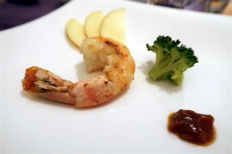 安實鮮廚 016.jpg