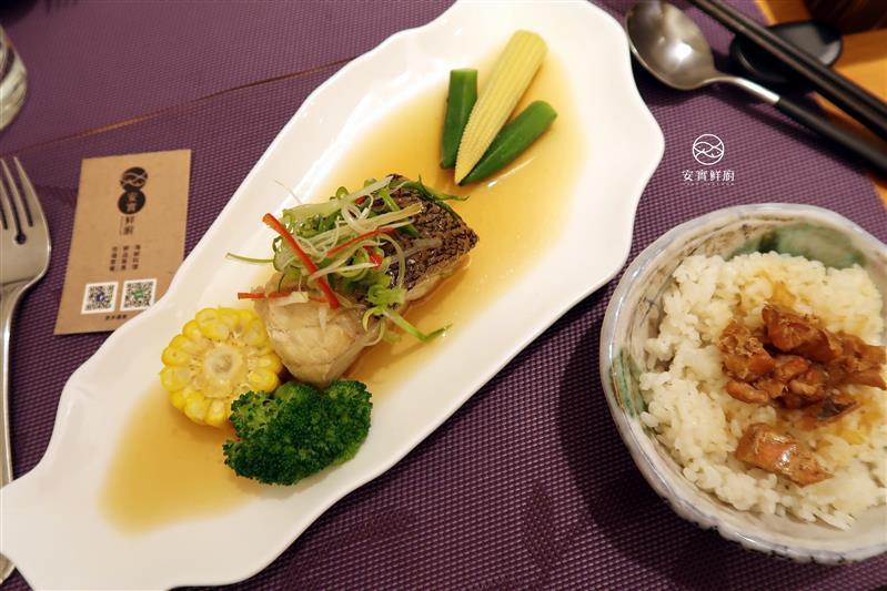 安實鮮廚 030.jpg