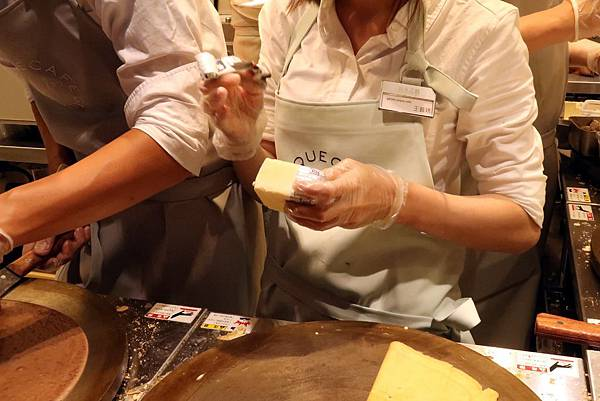 gelato pique ca026.jpg