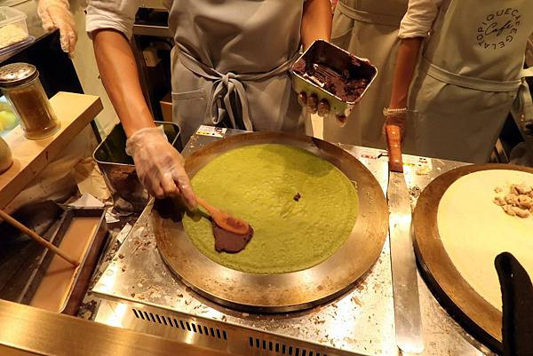 gelato pique ca035.jpg