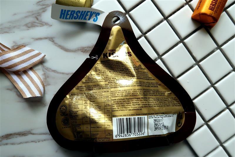 HerShey's 巧克力 009.jpg