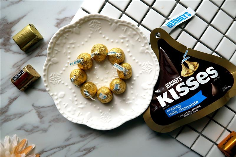 HerShey's 巧克力 015.jpg